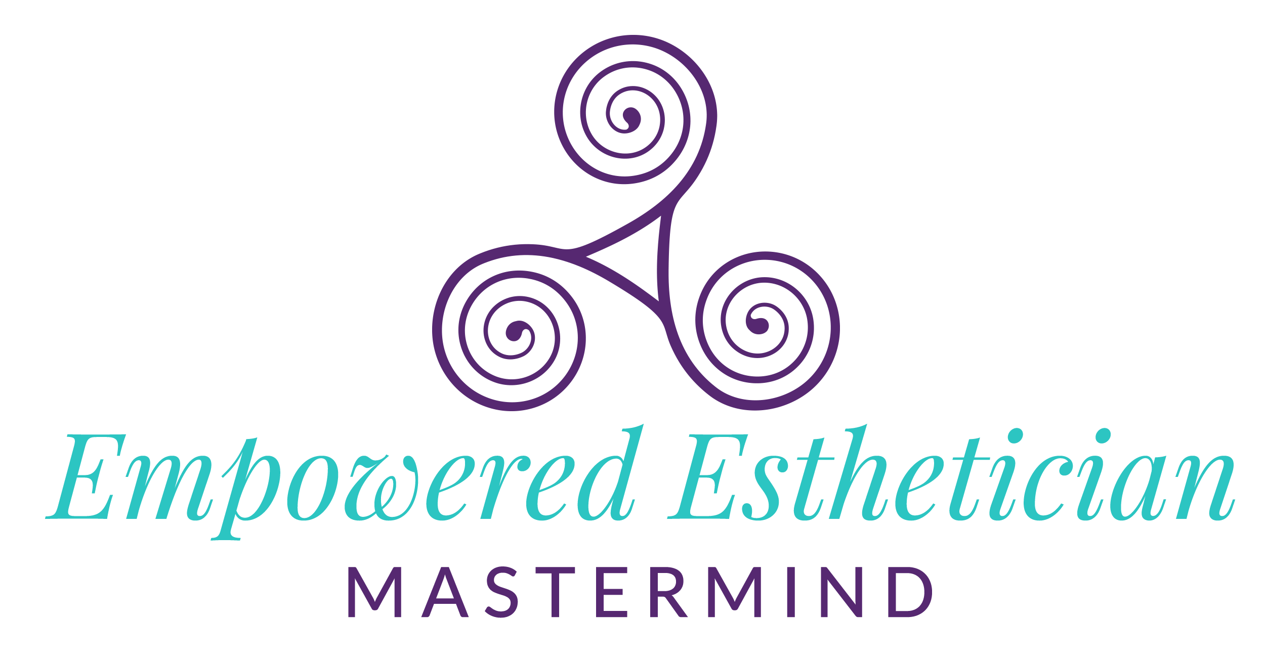 Empowered Esthetician Mastermind